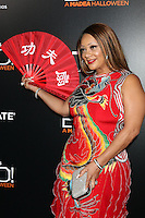 """LOS ANGELES - OCT 17:  Patrice Lovely at the """"Tyler Perry's BOO! A Madea Halloween"""" Premiere at the ArcLight Hollywood on October 17, 2016 in Los Angeles, CA"""
