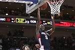 Gonzaga 1112 BasketballM vs SaintMarys