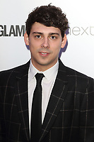 Matt Richardson at the Glamour Women of the Year Awards at Berkeley Square Gardens, London, England on June 6th 2017<br /> CAP/ROS<br /> &copy; Steve Ross/Capital Pictures /MediaPunch ***NORTH AND SOUTH AMERICAS ONLY***