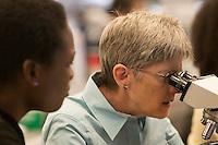 130607_Histology_Microscope
