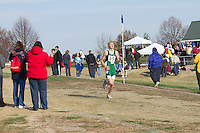 2012 MO State XC Class 3 Boys @ 2.6 miles