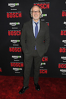 "3 March 2016 - West Hollywood, California - Pieter Jan Brugge. Amazon Original Series ""Bosch"" Season 2 Premiere held at the Pacific Design Center. Photo Credit: Byron Purvis/AdMedia"