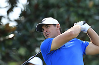 Brooks Koepka (USA) tees off the 15th tee during Thursday's Round 1 of the 2017 PGA Championship held at Quail Hollow Golf Club, Charlotte, North Carolina, USA. 10th August 2017.<br /> Picture: Eoin Clarke | Golffile<br /> <br /> <br /> All photos usage must carry mandatory copyright credit (&copy; Golffile | Eoin Clarke)