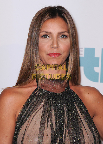 BEVERLY HILLS, CA - JUNE 24:  Charisma Carpenter at the 5th Annual Thirst Gala at the Beverly Hilton Hotel on June 24, 2014 in Beverly Hills, California. <br /> CAP/MPI/PGSK<br /> &copy;PGSK/MediaPunch/Capital Pictures