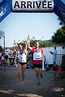 Saint Barth Triathlon