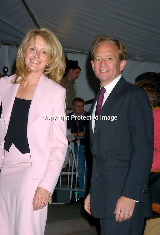 "Steve Rattner ..at the Book party for Bill Clinton's autobiography titled "" My Life "" on June 21, 2004 at the Metorpolitan Museum of Art in New York City. ..Photo by Robin Platzer, Twin Images"