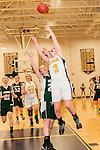 14 ConVal Basketball Girls v 05 Monadnock