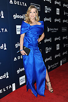 www.acepixs.com<br /> May 6, 2017  New York City<br /> <br /> Bradley Miller attending arrivals at GLAAD Media Awards on May 6, 2017 in New York City.<br /> <br /> Credit: Kristin Callahan/ACE Pictures<br /> <br /> <br /> Tel: 646 769 0430<br /> Email: info@acepixs.com