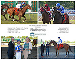 Monmouth Park Win Photos 2010 to 2018
