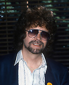 ELECTRIC LIGHT ORCHESTRA (1988)