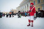 Turku_Christmas_2012