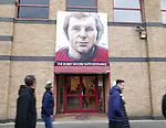 270216 West Ham Utd v Sunderland
