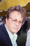 John Heard during Party For Motion Picture And Television Producers on June 22, 1992 at Gracie Mansion in New York City.