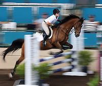 June 18, 2013.l Del Mar Classic Horse Show held at the Del Mar Arena|. .Photos Jamie Scott Lytle