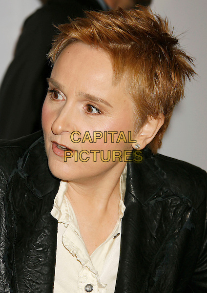 MELISSA ETHERIDGE.12th Annual Critics' Choice Awards held at the Santa Monica Civic Center, Santa Monica, California, LA, USA, 12 January 2007..portrait headshot.CAP/ADM/RE.©Russ Elliot/AdMedia/Capital Pictures.