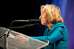 "Doris Kearns Goodwin is the author of several books and has written for leading national publications. She appears regularly on network television programs and was an on-air consultant for PBS documentaries on Lyndon B. Johnson, the Kennedy Family and Franklin Roosevelt and for Ken Burns' ""The History of Baseball."""