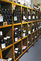 wine shop chateau d'etroyes mercurey burgundy france