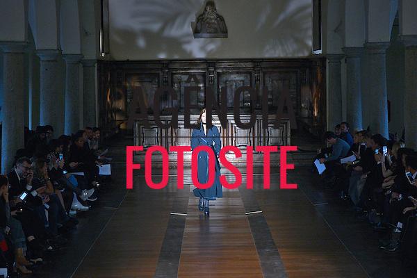 Mila Schon<br /> <br /> Milao - Inverno 2015