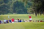 2010 W DI Golf