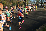 2020-03-08 Cambridge Half 081 SB Start rem