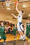 15 ConVal Basketball Boys v 02 Monadnock