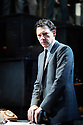 Ink by James Graham, directed by Rupert Goold. With Richard Coyle as Larry Lamb. Opens at The Almeida Theatre on 27/6/17.