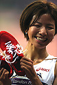 2012 Olympic Games - Athletics - Women's 10000m Final