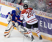 091229-PARTIAL-2010 WJC-Canada vs. Slovakia