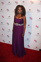 Jennifer Leigh Warren<br />