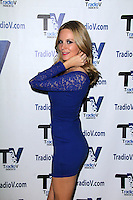 Jessica Kinni<br />