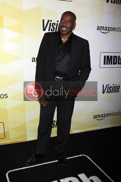 Ernie Hudson<br /> at the IMDb 25th Anniversary Party, Sunset Tower, West Hollywood, CA 10-15-15<br /> David Edwards/DailyCeleb.com 818-249-4998