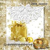 Isabella, CHRISTMAS SYMBOLS, WEIHNACHTEN SYMBOLE, NAVIDAD SÍMBOLOS, paintings+++++,ITKE529363,#xx# ,napkins