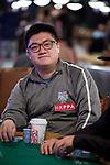 Yik Chiu