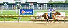 Cabo Time winning at Delaware Park on 5/12/12