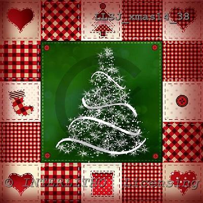 Sinead, CHRISTMAS SYMBOLS, paintings, LLSJXMAS14/38,#XX# Symbole, Weihnachten, Geschäft, símbolos, Navidad, corporativos, illustrations, pinturas