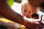 Dolomites Kids Races 2104