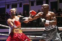 Boxing 2018-03