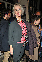 Maureen Lipman at the &quot;Consent&quot; press night, The Harold Pinter Theatre, Panton Street, London, England, UK, on Tuesday 29 May 2018.<br /> CAP/CAN<br /> &copy;CAN/Capital Pictures