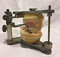 03/01/17<br /> ***WITH PICS***<br /> By Carolyn Bointon<br /> <br />  Original dental articulator used in India for treatments on the road.<br /> <br /> With the January sales in full force, you might prefer to steer clear of the crowds and look online for an unmissable deal - and this auction is certainly offering some unique items that you won&rsquo;t find in your local shopping malls!<br /> <br /> Full story https://fstoppressblog.wordpress.com/the-alternative-to-january-sales/<br /> <br /> All Rights Reserved: F Stop Press Ltd. +44(0)1773 550665 &nbsp; www.fstoppress.com