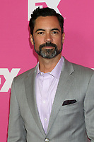 LOS ANGELES - AUG 6:  Danny Pino at the FX Networks Starwalk at Summer 2019 TCA at the Beverly Hilton Hotel on August 6, 2019 in Beverly Hills, CA