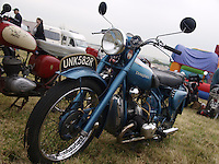 Motorbike Images, Motorbike Pictures, Old Motorbikes, Classic Motorbikes, Photos of Motorbikes, Photos of Motorcycles, Old Motorcycles, Classic Motorcycles, Motorcycle Images, Motorcycle Pictures, Images of Motorbikes, Images of Motorbikes, Pictures of Motorbikes, Pictures of Motorcycles, Motorbike Pictures, peter barker, pete barker, imagetaker1, imagetaker!,  Rides, Douglas 350cc Motorcycles - 1950,Douglas 350cc Motorcycles,