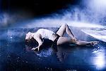 katie p rain
