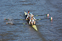 Crew: 271  AKN (A)  Auriol Kensington RC (S Whitehead)  4+ Chall<br /> <br /> Fours Head of the River 2018<br /> <br /> To purchase this photo, or to see pricing information for Prints and Downloads, click the blue 'Add to Cart' button at the top-right of the page.