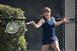 Gonzaga 1314 TennisW