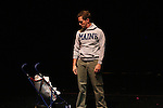 Summer of Tears at Sketchfest NYC, 2007. Sketch Comedy Festival in New York City.