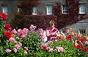 2014_09_02_Tissington_Dahlias