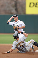 Shawn O'Malley - Phoenix Desert Dogs, 2009 Arizona Fall League.Photo by:  Bill Mitchell/Four Seam Images..