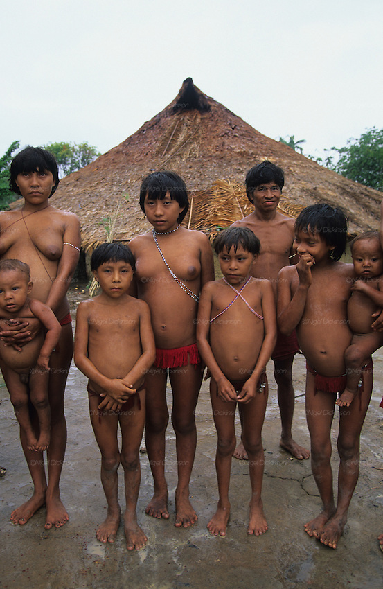 Mostrando imágenes porno de porno tribal brasileño www-9458