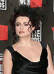 Helena Bonham Carter at The16th Annual Critics' Choice Movie Awards held at The Hollywood Palladium in Hollywood, California on January 14,2011                                                                               © 2010 Hollywood Press Agency