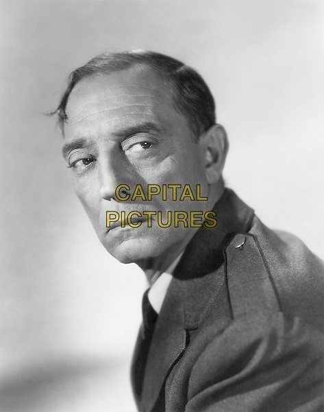 Buster Keaton.*Filmstill - Editorial Use Only*.CAP/PLF.Supplied by Capital Pictures.